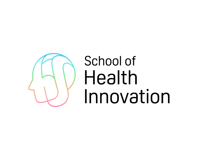 School of Health Innovation