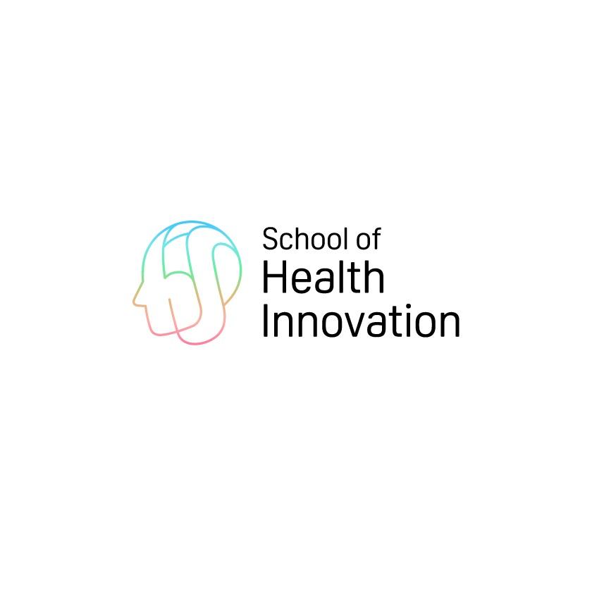 School of Health Innovation